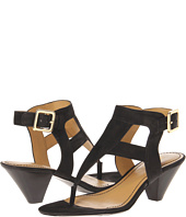 Nine West - Crashcourse