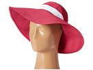 LAUREN Ralph Lauren Signature Sun Hat