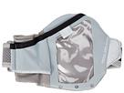 Salomon Park Media Armband