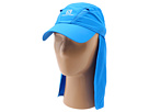 Salomon Cap XA Cap II (Union Blue 1)