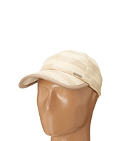 BCBGMAXAZRIA - Plaid Baseball Hat