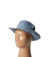 BCBGMAXAZRIA - Frayed Cowboy Hat