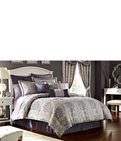 Croscill - Nomad Cal King Comforter Set