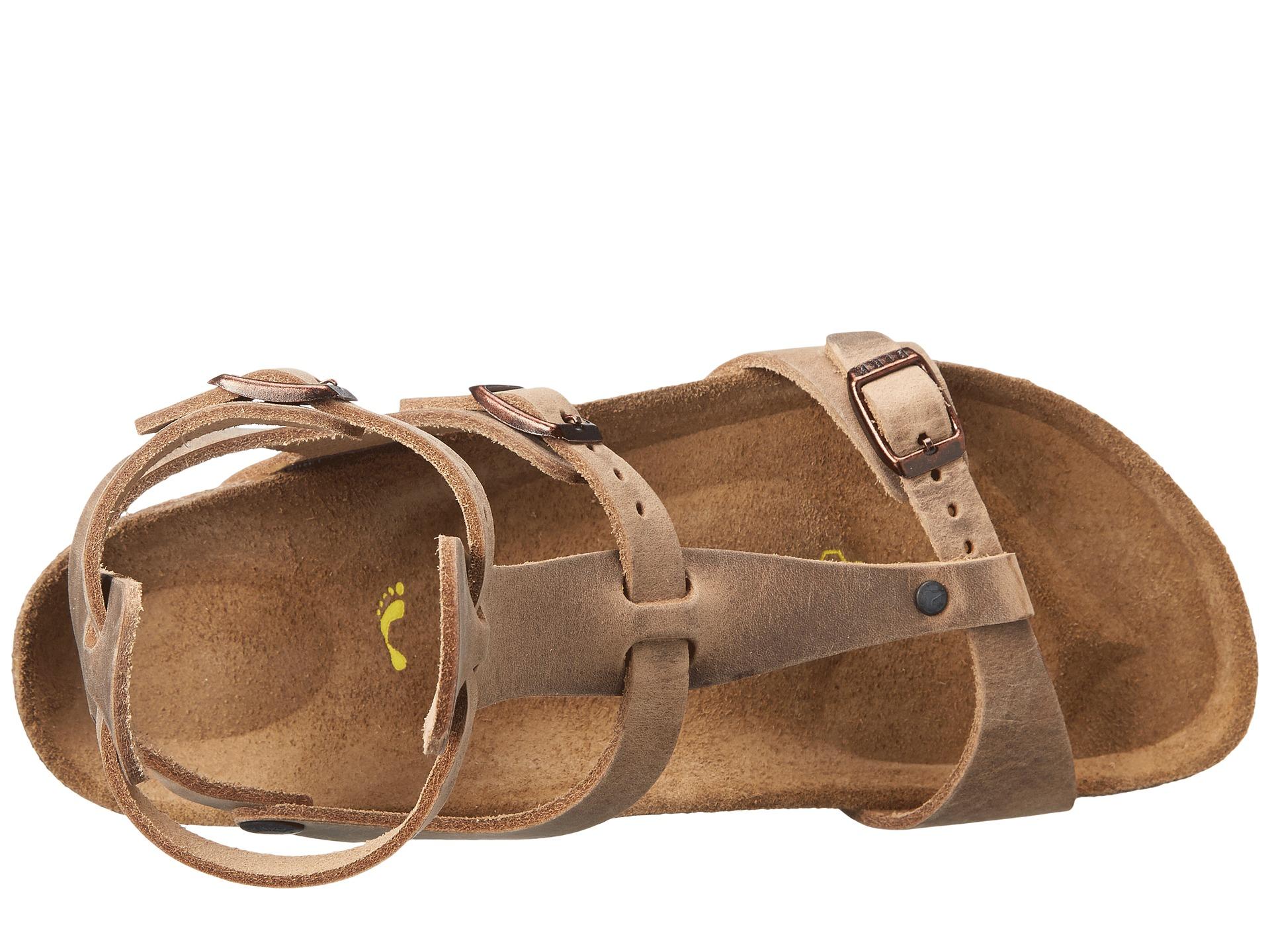 bd497e5bf1b1 Mens Birkenstock Eva Madrid Betula Shoes