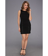 BCBGeneration - Seamed Bodycon Dress