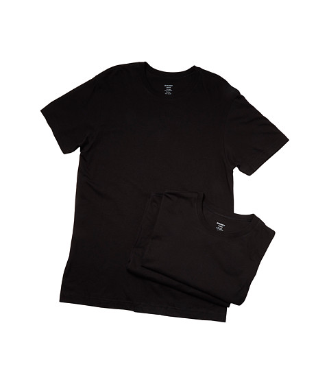 2(X)IST 3-Pack ESSENTIAL Crew Neck T-Shirt