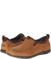 Rockport - RocSports Lite 2 Moc Slip On