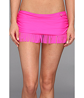 Body Glove - Smoothies Hula Surfrider Skirted Bottom