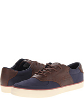 Lacoste - Glendon Brogue