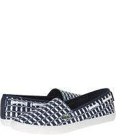 Lacoste - Marcie P Nautical PNG