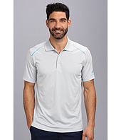 adidas Golf - CLIMACHILL® Solid Polo '14