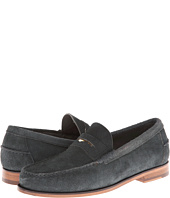 Florsheim by Duckie Brown - Penny Loafer