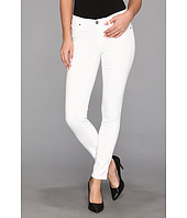 AG Adriano Goldschmied - The Legging Ankle in White
