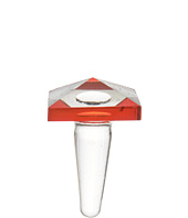 Kate Spade New York - Jules Point Bottle Stopper