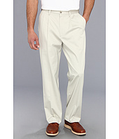Dockers Men's - Signature Khaki Relaxed D4 Pleated Pant