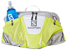 Salomon Bag Agile Belt