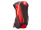 Salomon Bag Agile 7 Set