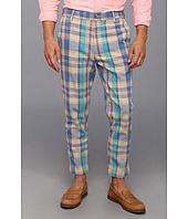 Dockers Men's - SF Khaki Slim Seasonal V