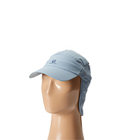 Salomon - Cap Softshell Neck Cap