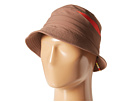 Salomon Mountain Hat W