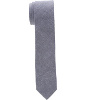 Original Penguin - Coco Chambray Solid Tie