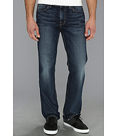 Joe's Jeans - The Classic in Lennie