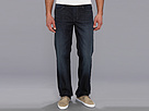 Joe's Jeans Rebel Relaxed Straight in Harrison