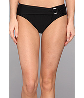 Body Glove - Smoothies Contempo Belted High Waist Bottom
