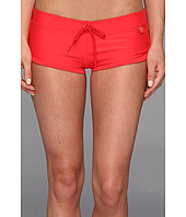 Body Glove - Smoothies Sidekick Sporty Swim Short