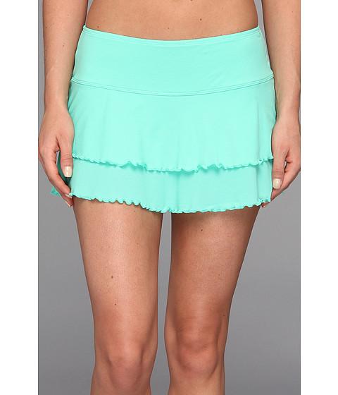 Body Glove Smoothies Lambada Skirt