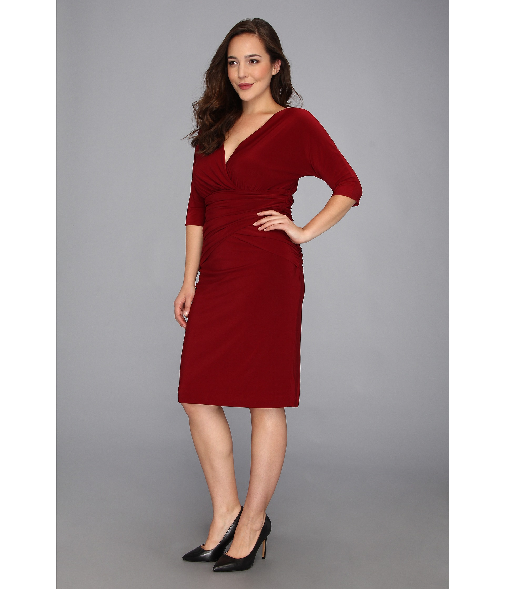 Womens Dress Shoes Victoria Bc