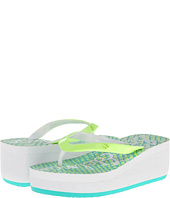 Sam Edelman Kids - Maribelle (Little Kid/Big Kid)