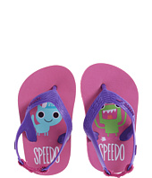 Speedo - Loco Zorillas (Infant/Toddler)