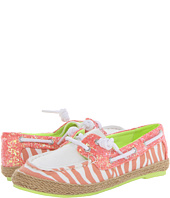 Sam Edelman Kids - Sebastian (Little Kid/Big Kid)