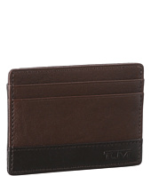 Tumi - Rivington - Slim Card Case ID