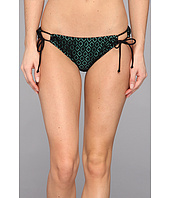 Body Glove - Diamonds Loop Surf Rider Bottom