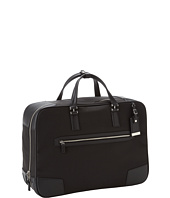 Tumi - Astor - Trinity Soft Carry-On