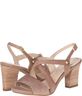 Rockport - Seven to 7 Mid Heel Cross Band Sling