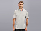 Nike Golf Nike Victory Stripe Polo