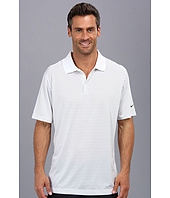 Nike Golf - Nike Victory Stripe Polo
