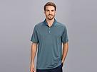 Nike Golf Nike Victory Stripe Polo