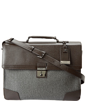 Tumi - Astor Dorilton Slim Flap Brief