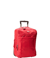 Tumi - Voyageur - Super Léger International Carry-On