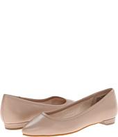 Rockport - Ashika Scooped Ballet