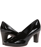 Rockport - Total Motion 75mm Plain Pump