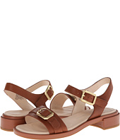Rockport - Racheline Buckle Ankle Strap