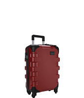 Tumi - T-Tech Cargo - International Carry-On