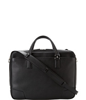 Tumi - Astor Ansonia Zip Top Leather Brief