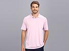 Nike Golf Tech Colorblock Polo