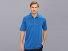 Nike Golf Core Body Mapping Polo